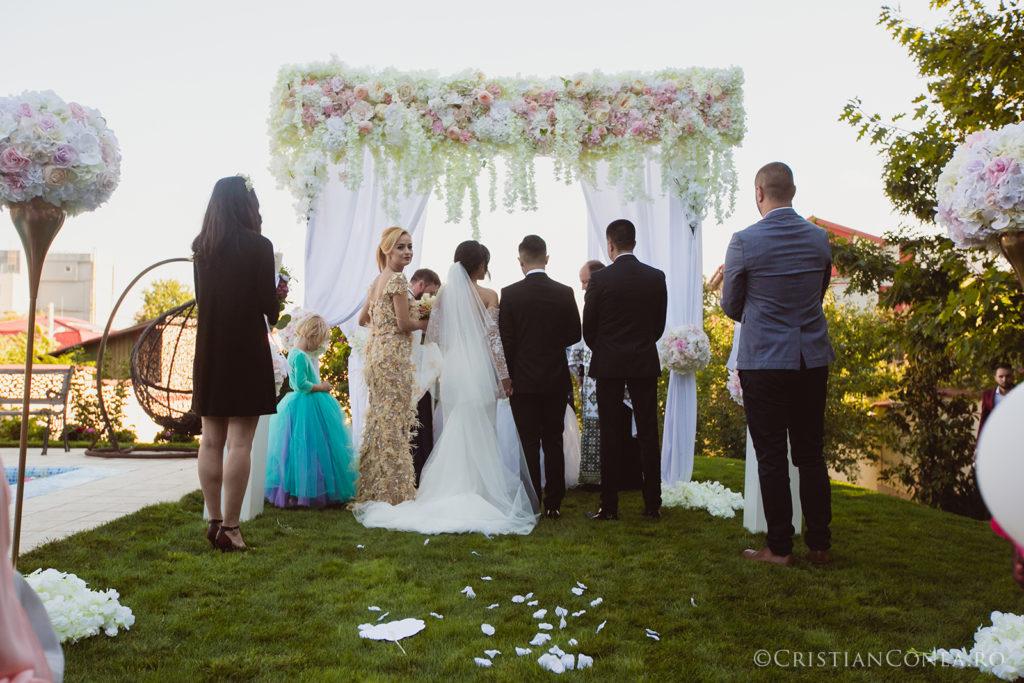 fotografii-nunta-craiova-cristian-conea-80