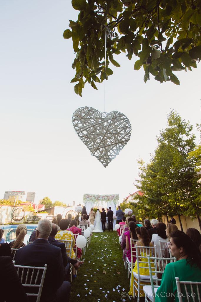 fotografii-nunta-craiova-cristian-conea-81
