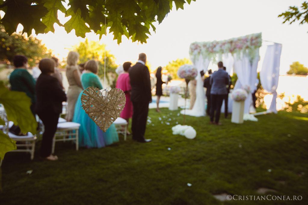 fotografii-nunta-craiova-cristian-conea-84