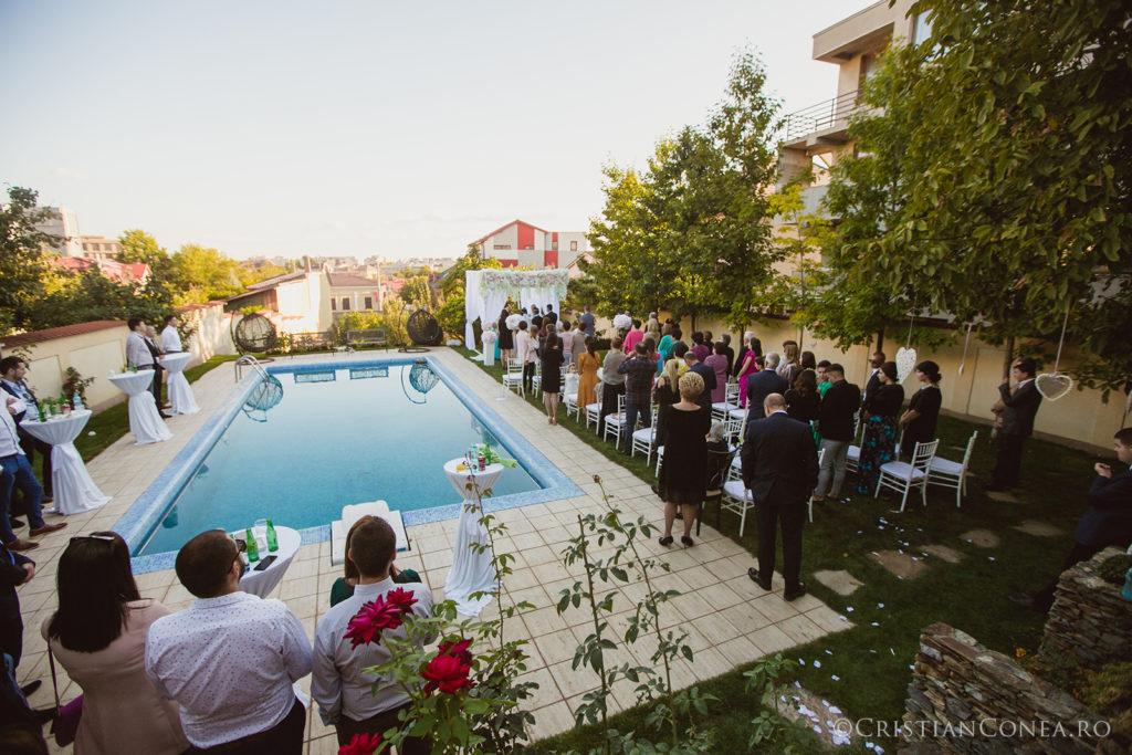 fotografii-nunta-craiova-cristian-conea-85