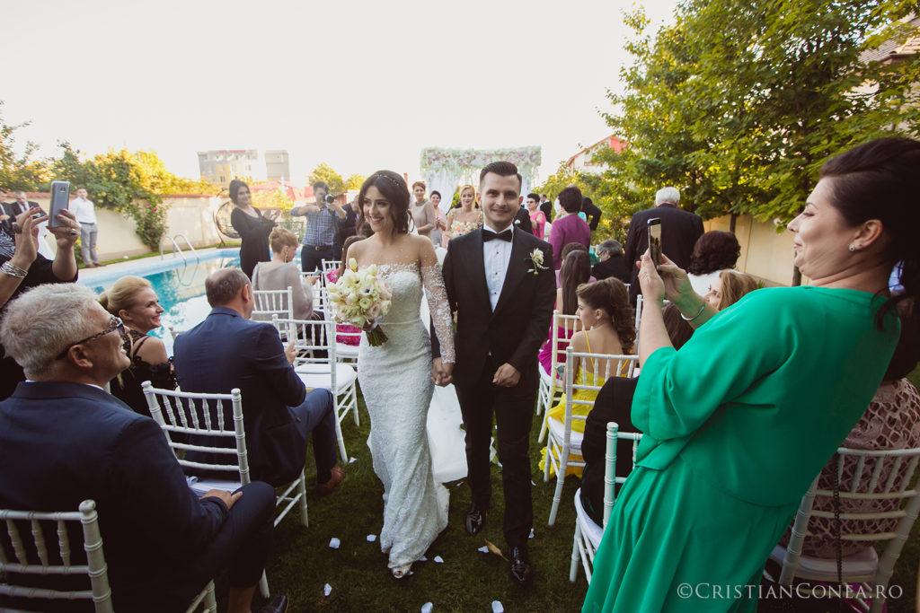 fotografii-nunta-craiova-cristian-conea-88