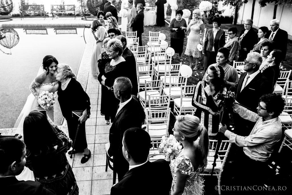 fotografii-nunta-craiova-cristian-conea-89