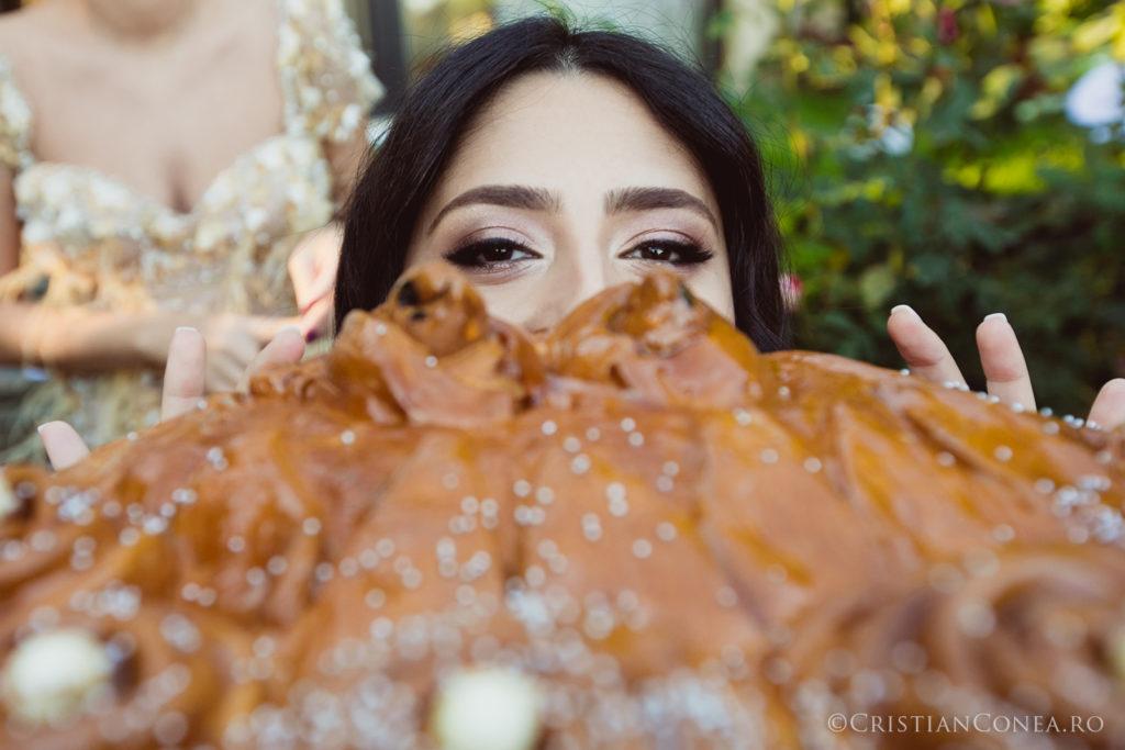 fotografii-nunta-craiova-cristian-conea-90