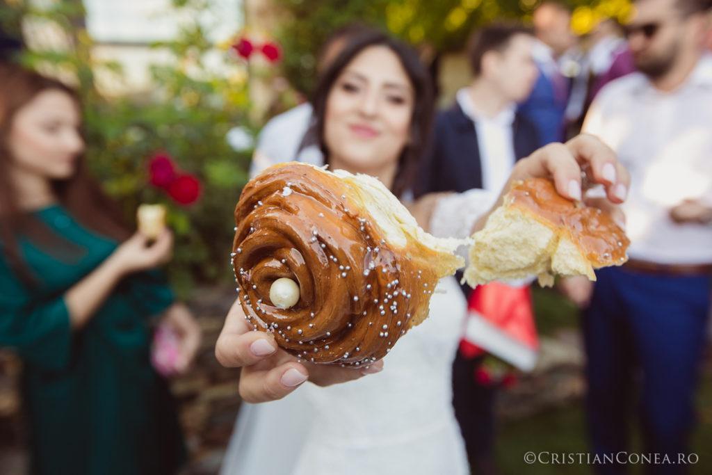 fotografii-nunta-craiova-cristian-conea-91