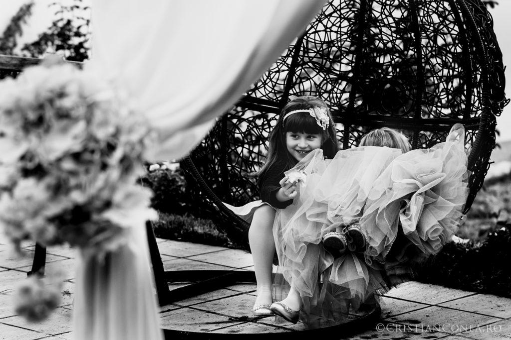 fotografii-nunta-craiova-cristian-conea-92