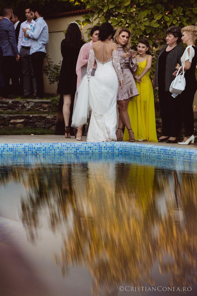 fotografii-nunta-craiova-cristian-conea-93