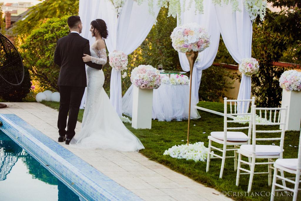 fotografii-nunta-craiova-cristian-conea-94