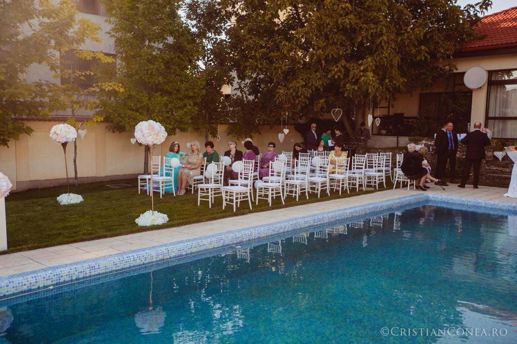 fotografii-nunta-craiova-cristian-conea-95