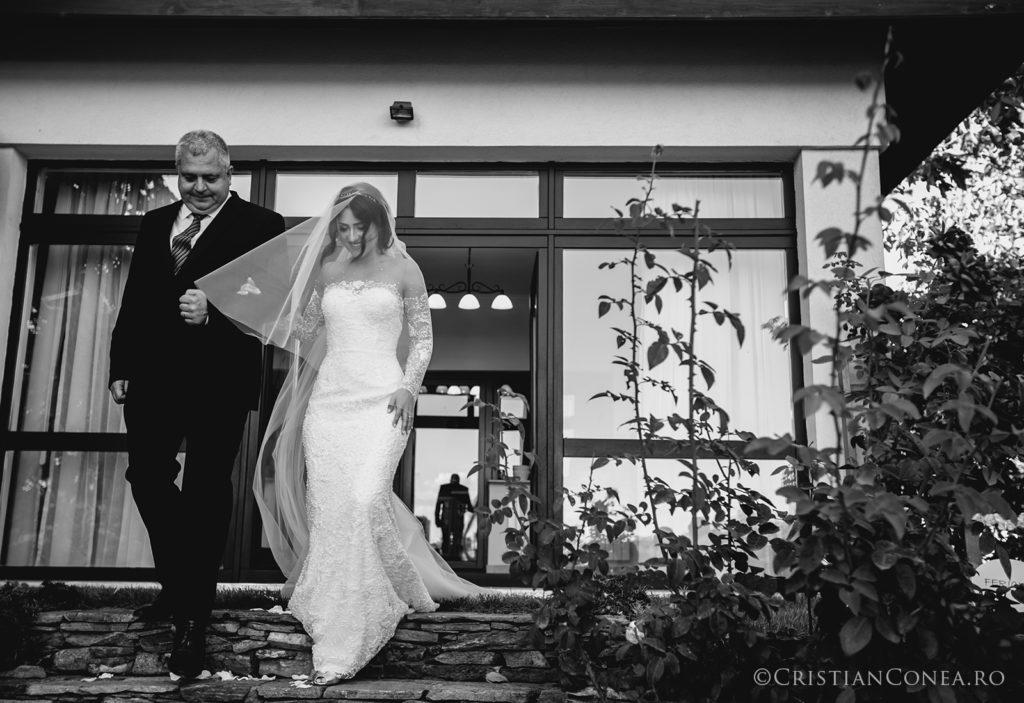 fotografii-nunta-craiova-cristian-conea-96