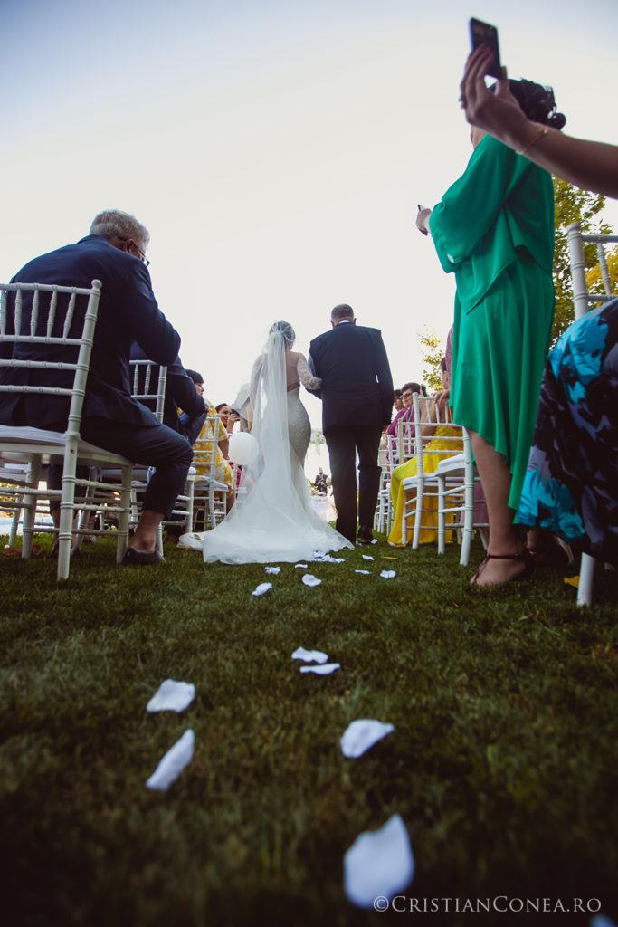 fotografii-nunta-craiova-cristian-conea-97