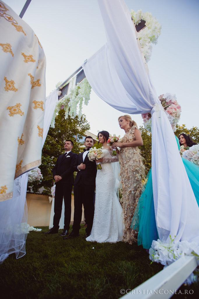 fotografii-nunta-craiova-cristian-conea-98