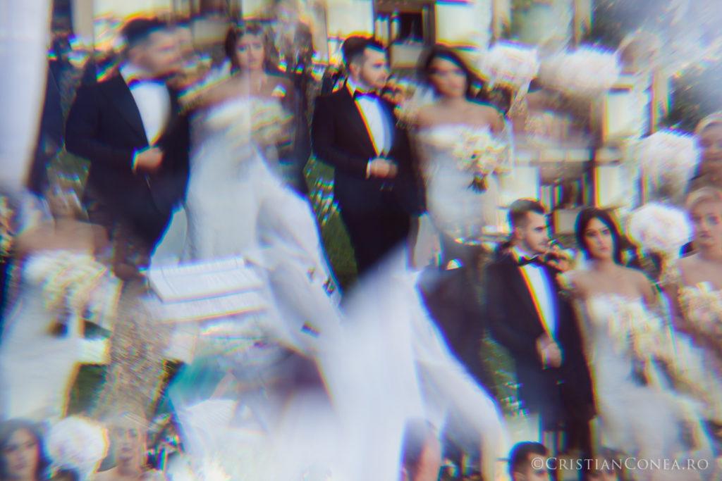 fotografii-nunta-craiova-cristian-conea-99