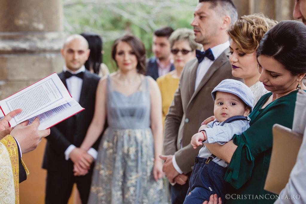 fotografii-botez-craiova-cristian-conea-24