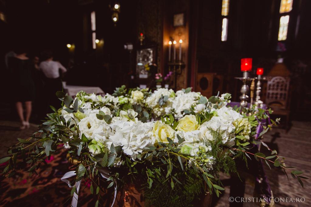 fotografii-botez-craiova-cristian-conea-26