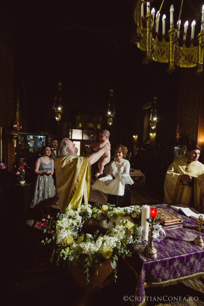 fotografii-botez-craiova-cristian-conea-27
