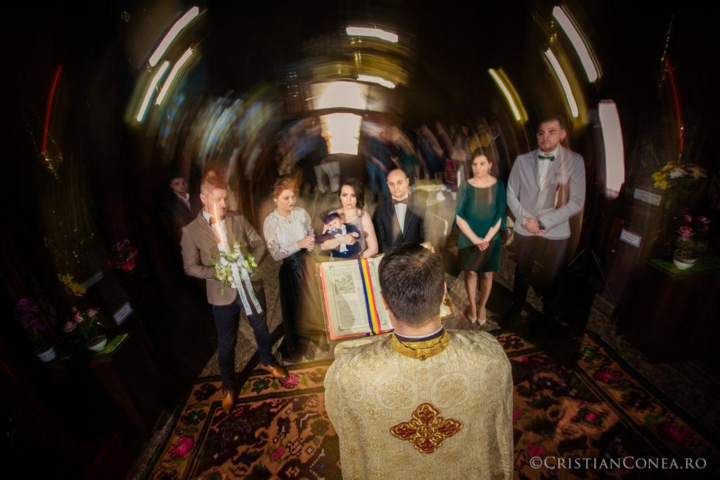 fotografii-botez-craiova-cristian-conea-29