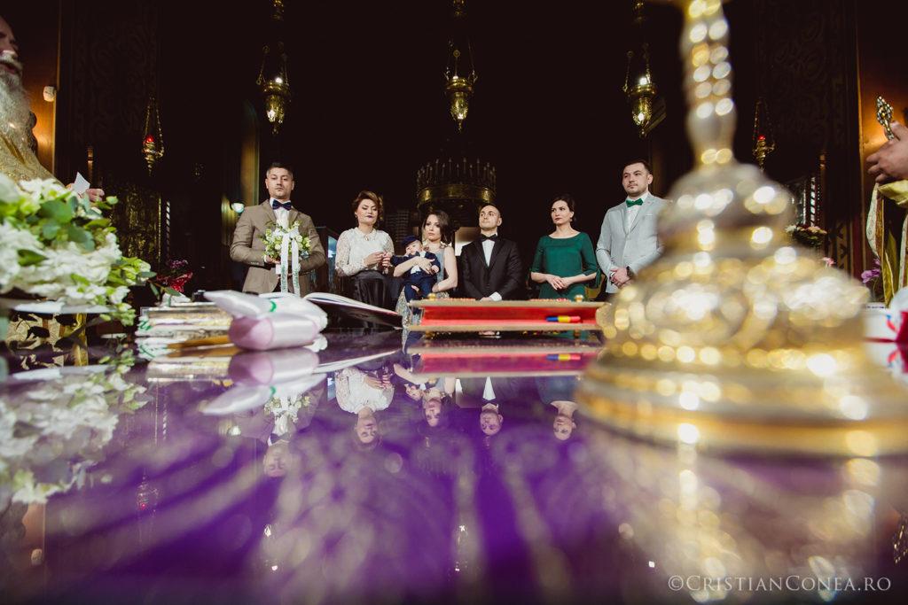 fotografii-botez-craiova-cristian-conea-30