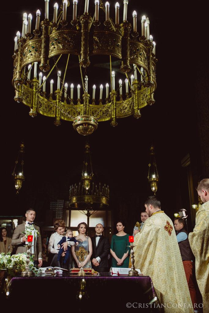 fotografii-botez-craiova-cristian-conea-31