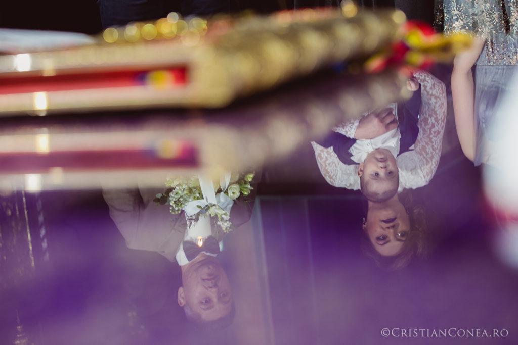 fotografii-botez-craiova-cristian-conea-33