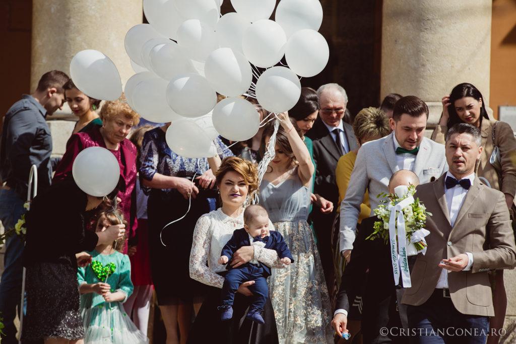 fotografii-botez-craiova-cristian-conea-34