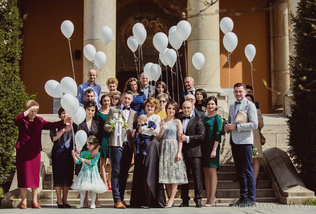 fotografii-botez-craiova-cristian-conea-35