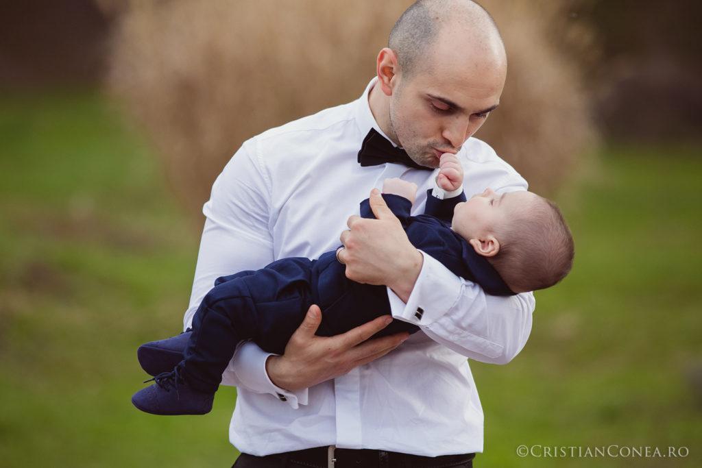 fotografii-botez-craiova-cristian-conea-51