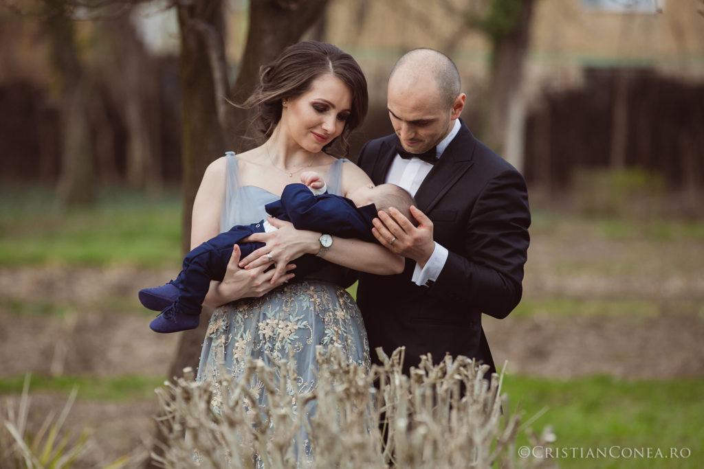 fotografii-botez-craiova-cristian-conea-54