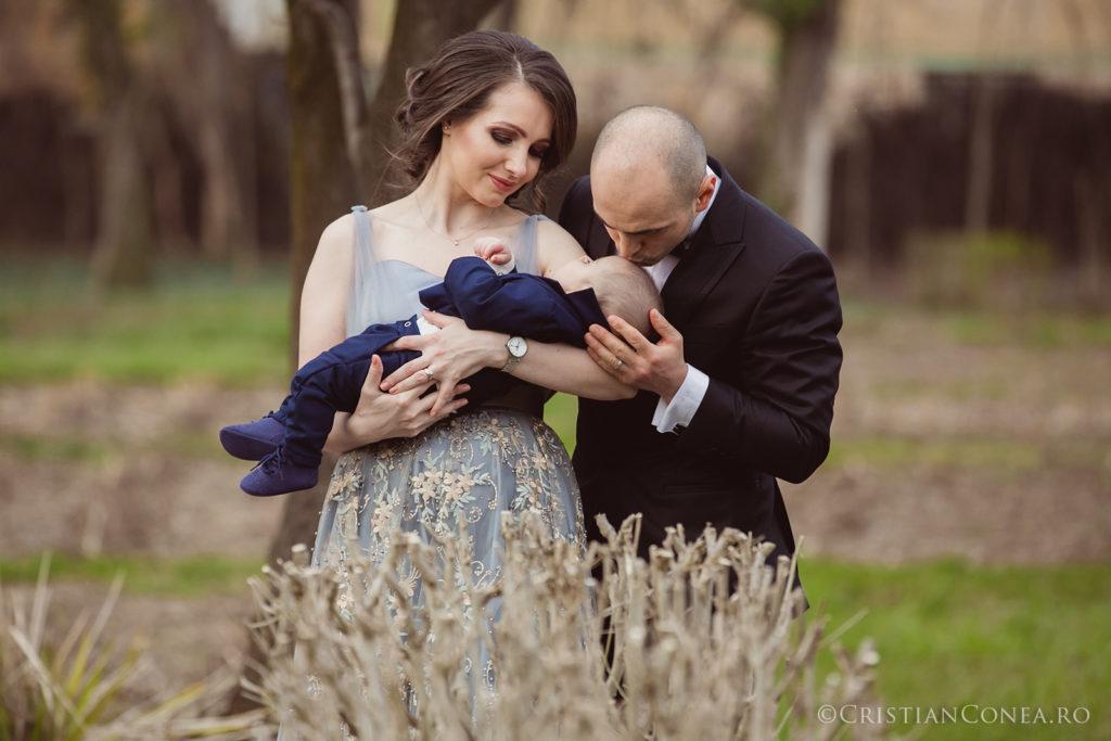 fotografii-botez-craiova-cristian-conea-55