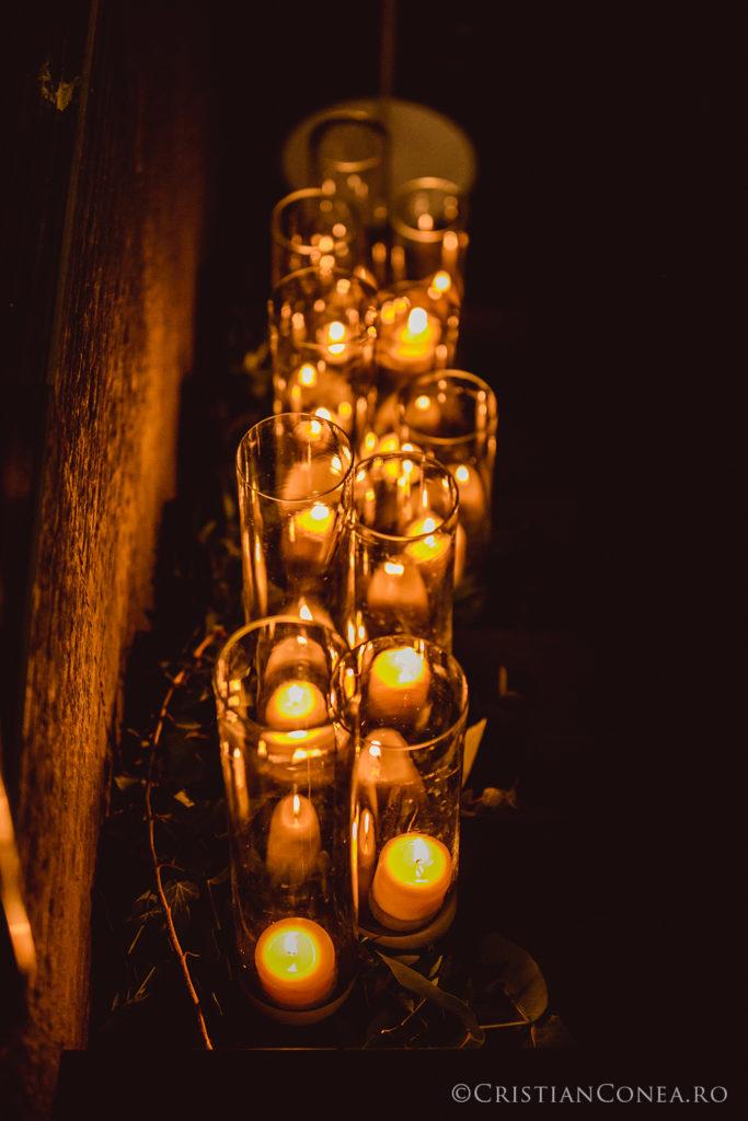 fotografii-botez-craiova-cristian-conea-68