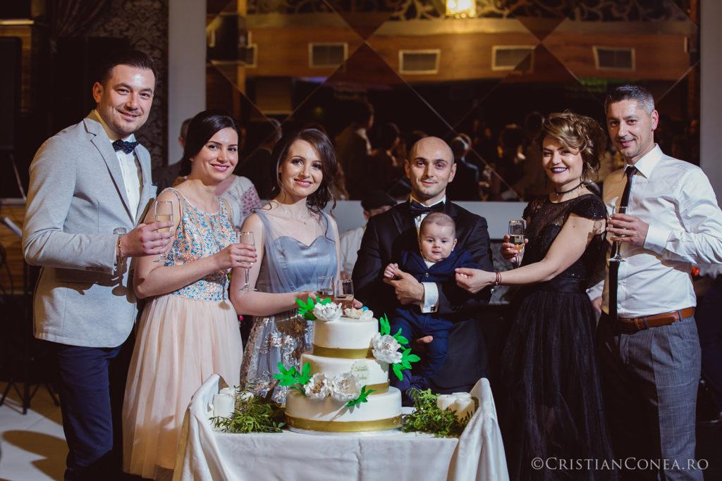 fotografii-botez-craiova-cristian-conea-72