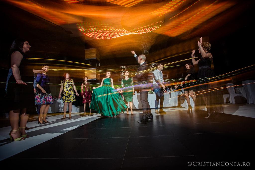 fotografii-botez-craiova-cristian-conea-80