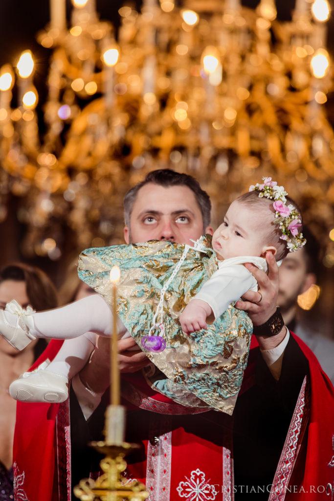 fotografii-botez-craiova-cristian-conea_54