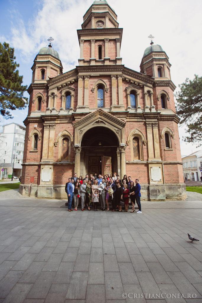 fotografii-botez-craiova-cristian-conea_57