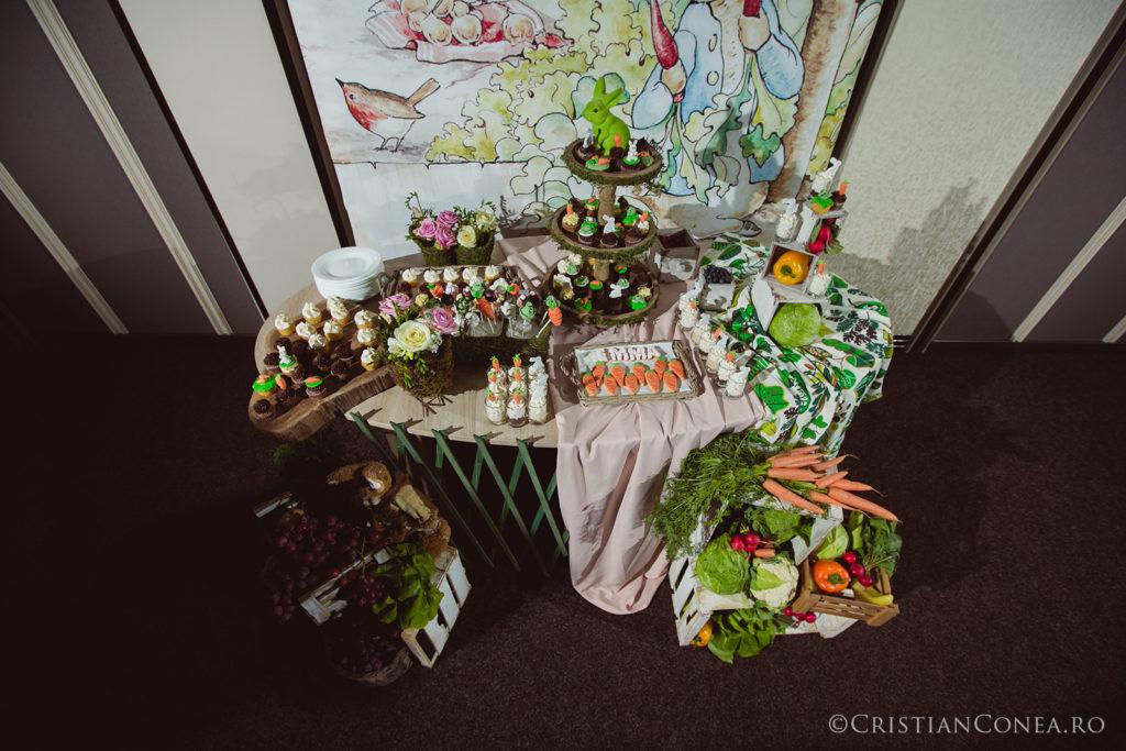 fotografii-botez-craiova-cristian-conea_61