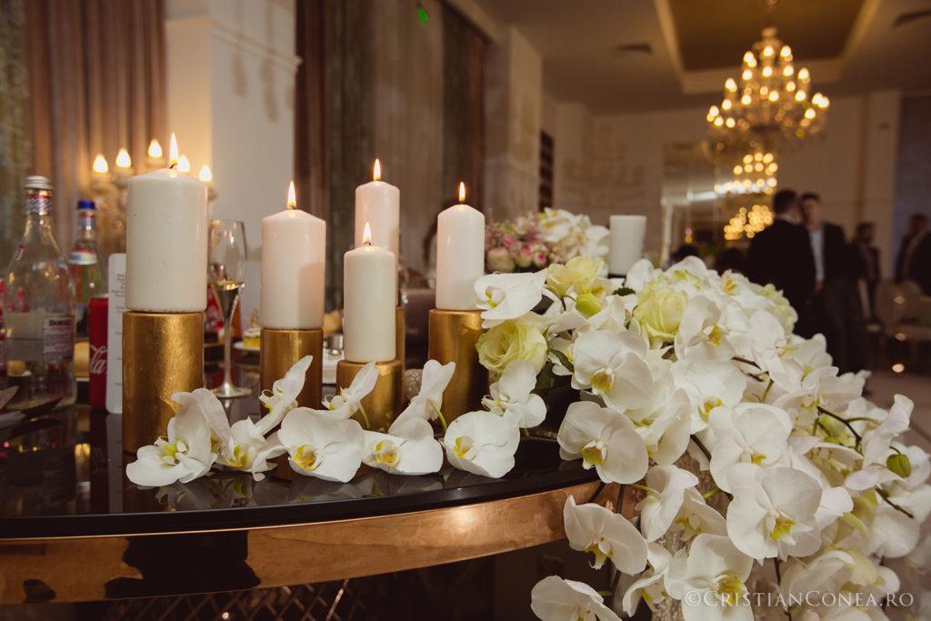 foto-nunta-botez-craiova-103