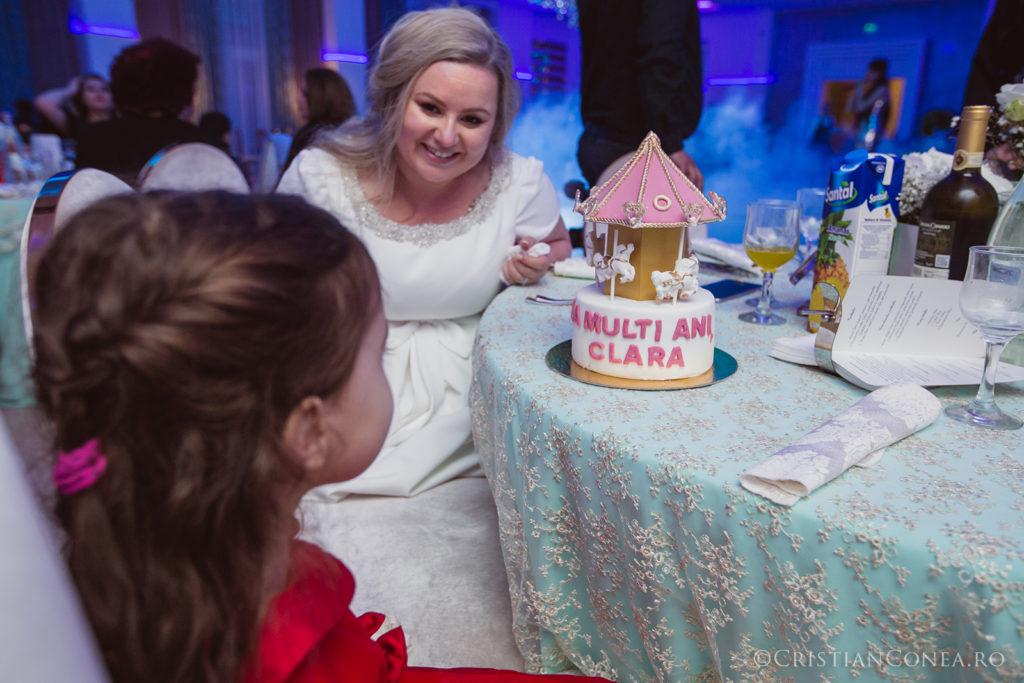 foto-nunta-botez-craiova-104