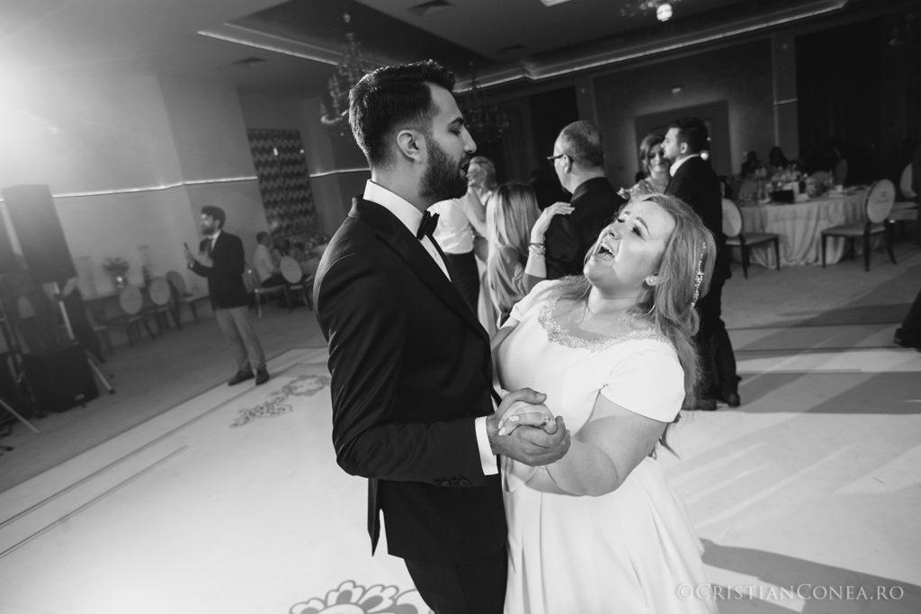 foto-nunta-botez-craiova-106