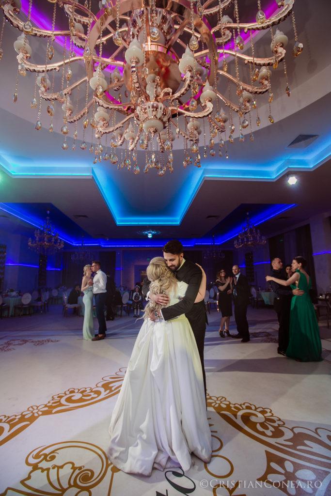 foto-nunta-botez-craiova-107