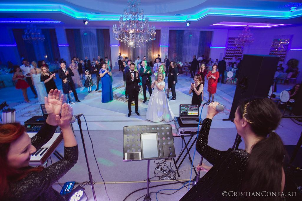 foto-nunta-botez-craiova-108
