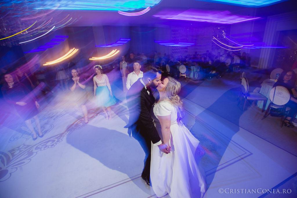 foto-nunta-botez-craiova-109