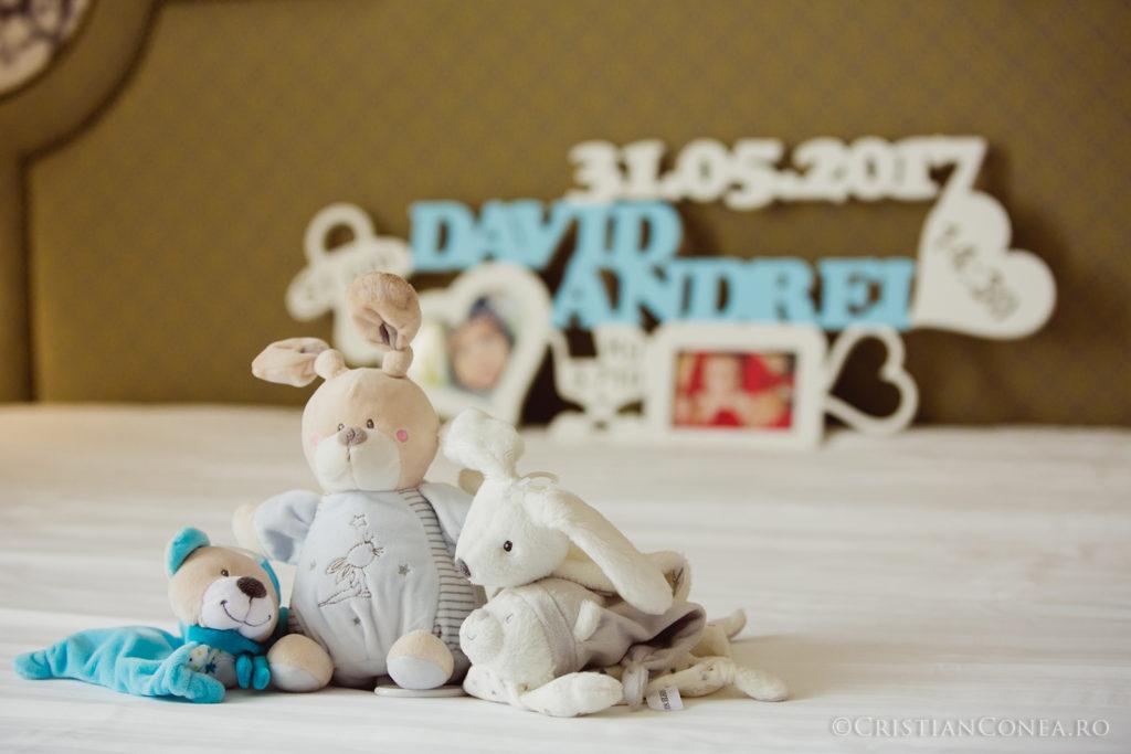 foto-nunta-botez-craiova-11