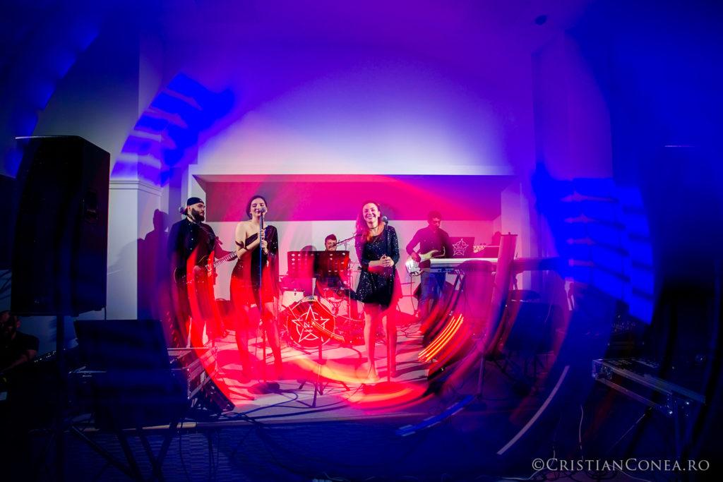 foto-nunta-botez-craiova-110