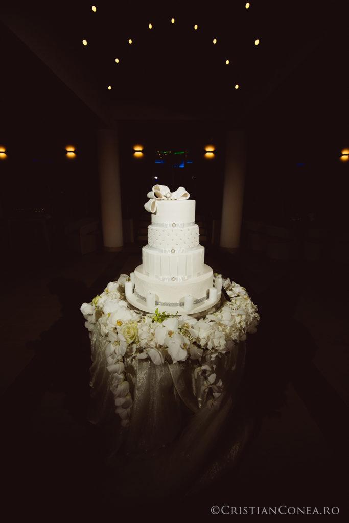 foto-nunta-botez-craiova-113