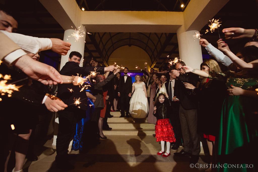 foto-nunta-botez-craiova-114