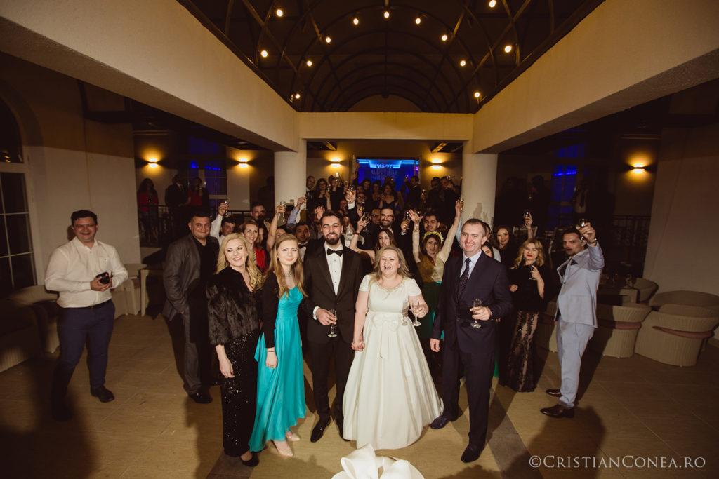 foto-nunta-botez-craiova-115