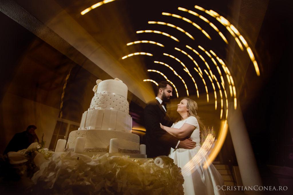 foto-nunta-botez-craiova-116