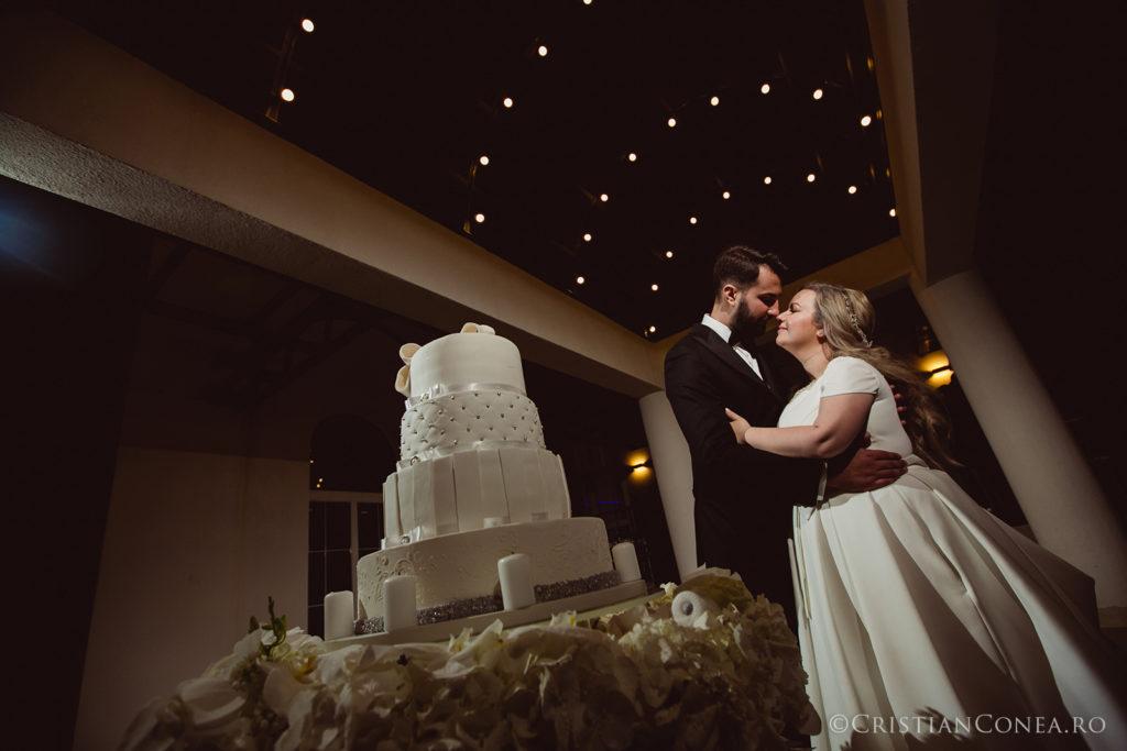 foto-nunta-botez-craiova-117