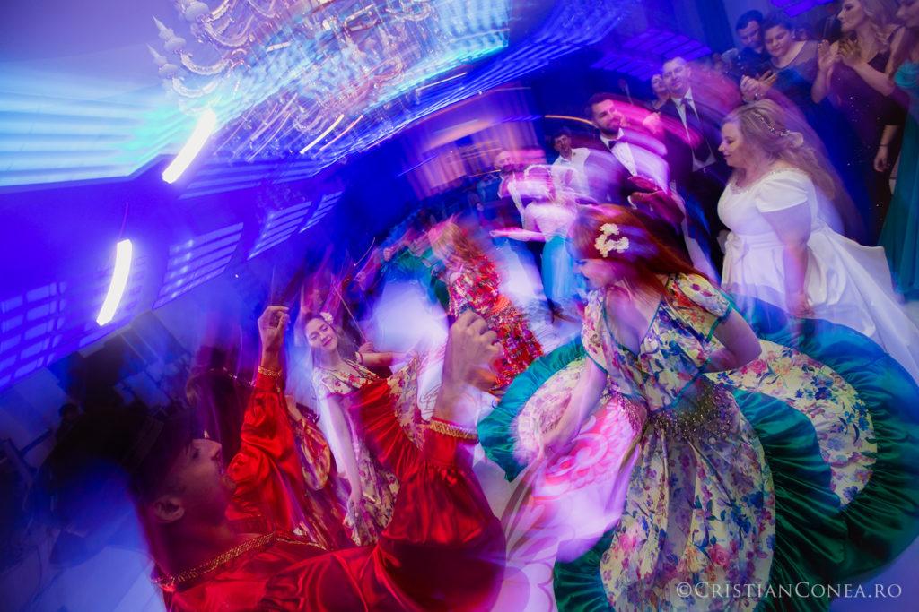 foto-nunta-botez-craiova-118