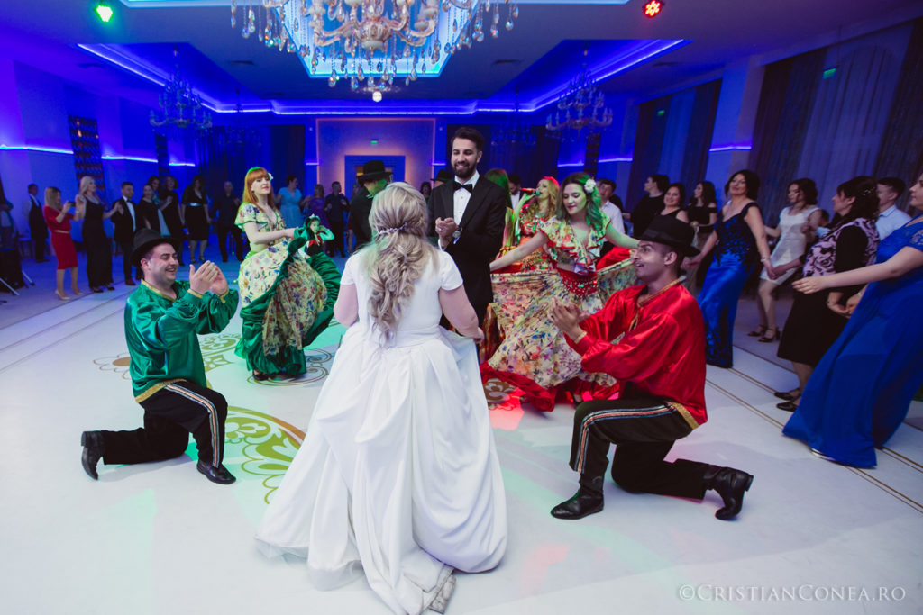 foto-nunta-botez-craiova-119