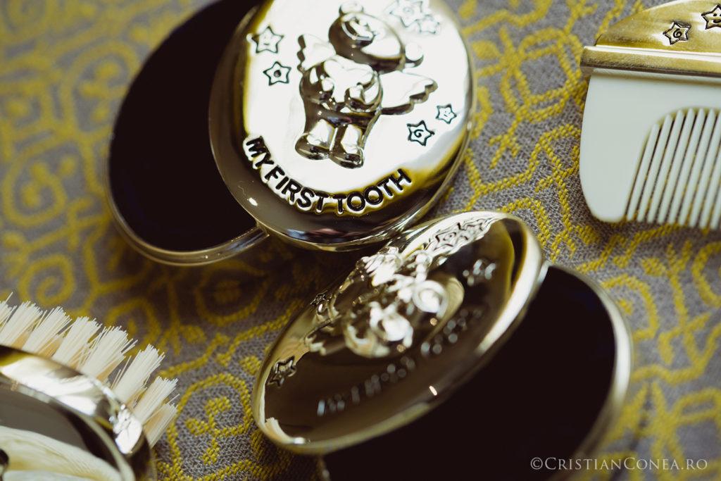 foto-nunta-botez-craiova-12